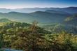 mountain real estate