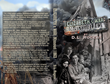 """""""Elizabeth's War: Missouri 1863"""" recently written by Missouri author D.L. Rogers was released by Two Trails Publishing of Independence, Missouri, as well as on Amazon Kindle and Smashwords.com on June 7, 2014."""