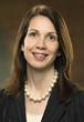 Eleanor McDonald promoted to Executive Vice President, General Counsel...