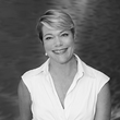 Brenda Hedrick, Director of Business Development, BOKA Powell