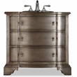 Cole and Co Bathroom Vanity Buchanan Sink Chest 11.22.275538.35