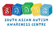 South Asian Autism Awareness Centre Enriches Its Treatment Program...