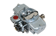 Speed Demon Carburetor