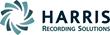 Harris Recording Solutions Announces Acclaim Upgrade