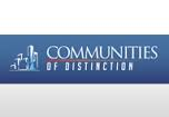 communities-of-distinction-tv