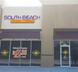 South Beach Tanning Company Add Multi-Unit Franchise Owner in Florida