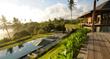 Vacances de Luxe : 7 façons de payer moins cher une location...