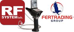 RF System Lab, Fertrading Group, VJ-Advance