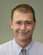 Bill Carter Named General Manager of Jaco Products & Capital...