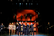 Return Engagement Announced for Jersey Boys at DPAC