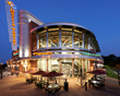 Harris Teeter Awarded Prestigious LEED® Green Building...