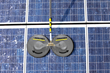 Clean Solar Panels Efficiently and Increase Their Energy Output