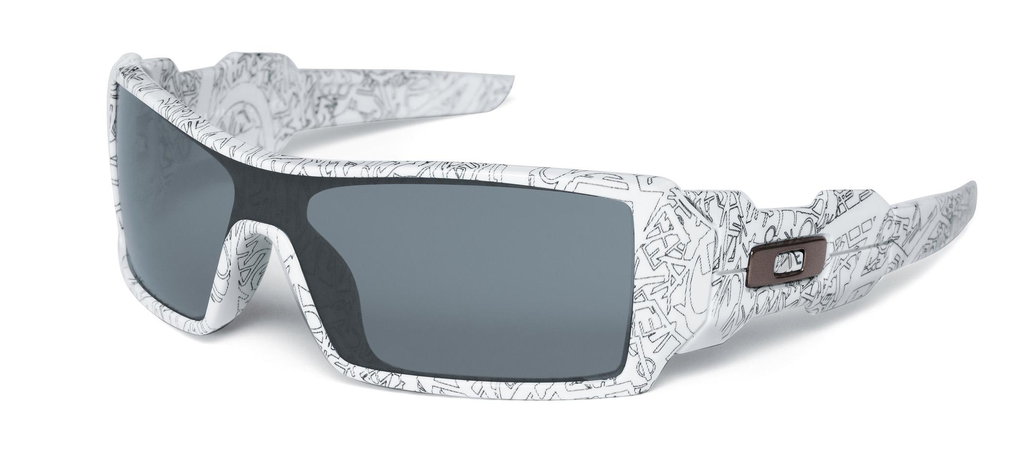 57052f6f49 Oakley Night Driving Glasses Anti Glare Polarized « Heritage Malta