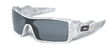 Oakley OilRig Sunglasses