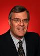 Scott Norman, AIA, LEED AP, Principal, UDG