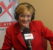 Buckhead Business RadioX®'s Atlanta Dealmakers Features...