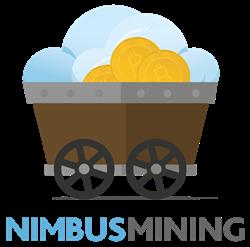 Get Bitcoin - Mine Bitcoin