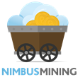 NimbusMining: Is CoinWare EHC a Window Into Bitcoin Mining?