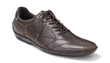 Vionic Men's Hunter Lace-Up