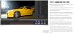 FCPX plugin from Pixel Film Studios