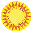Society for Universal Sacred Music