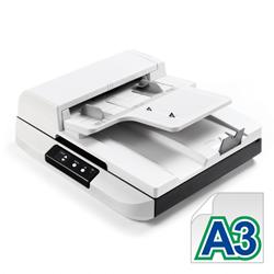 Avision AV5200