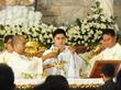 Father Jemilhelm M. Nunez, M.F.
