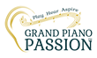 Grand Piano Passion™, online magazine about making music with a hearing loss