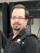 Dan Arendt, Ace Computers' Director of Technology