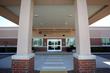 Florida Hospital at Connerton Long Term Acute Care