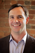 Peter Rossell Named Chief Financial Officer of HealthTeacher, Inc., Creators of GoNoodle