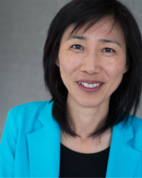 April Chang hired as VP of Engineering at Eventbrite.