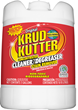 Original Krud Kutter 5 Gallon Bucket