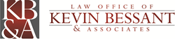 To learn more about Attorney Kevin Bessant, visit www.KevinBessantLaw.com, or contact him directly at 1-313-658-8159.