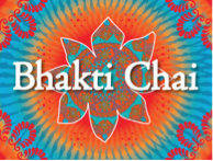 Bhakti Chai is a fast-growing, popular natural beverage company based in Boulder, Colorado.