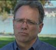 John Campbell will serve as managing director based in Omaha, Nebraska.