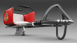 FlexSled Launches an Indiegogo Campaign to Bring Technology and Safety...