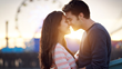 Discover 15 Signs That a Guy Actually Likes You – Vkool.com