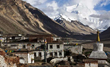 Tibet Group Tour Offer 8 Days EBC Exploration with Low Price