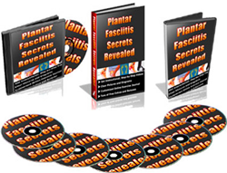 Plantar Fasciitistips Shows How To Stop Foot Arch Pain And Plantar Fasciitis Symptoms Naturally – fullbonus.com