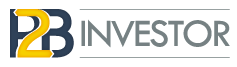P2Binvestor is a crowdlending platform based in Denver, Colorado, that provides working capital to growing businesses.