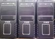 Ace Computers Custom Desktops