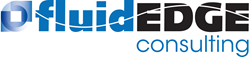 FluidEdge technology company