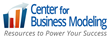 Center for Business Modeling Launches, Offering Business Leaders an...