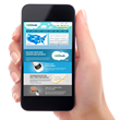 1-800 Courier Announces New GPS Tracking for Its Same-Day Courier...