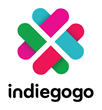 Make it happen on Indiegogo