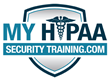 HIPAA Security Training PowerPoint (PPT) Presentation Available for...