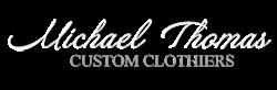 Custom Clothier
