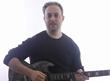 "Announcement: GuitarControl.com Releases ""Rock Blues Guitar Lesson - Blues Rock Guitar Riff in A"""