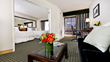Declan Suites San Diego | San Diego Hotel | San Diego Accommodations